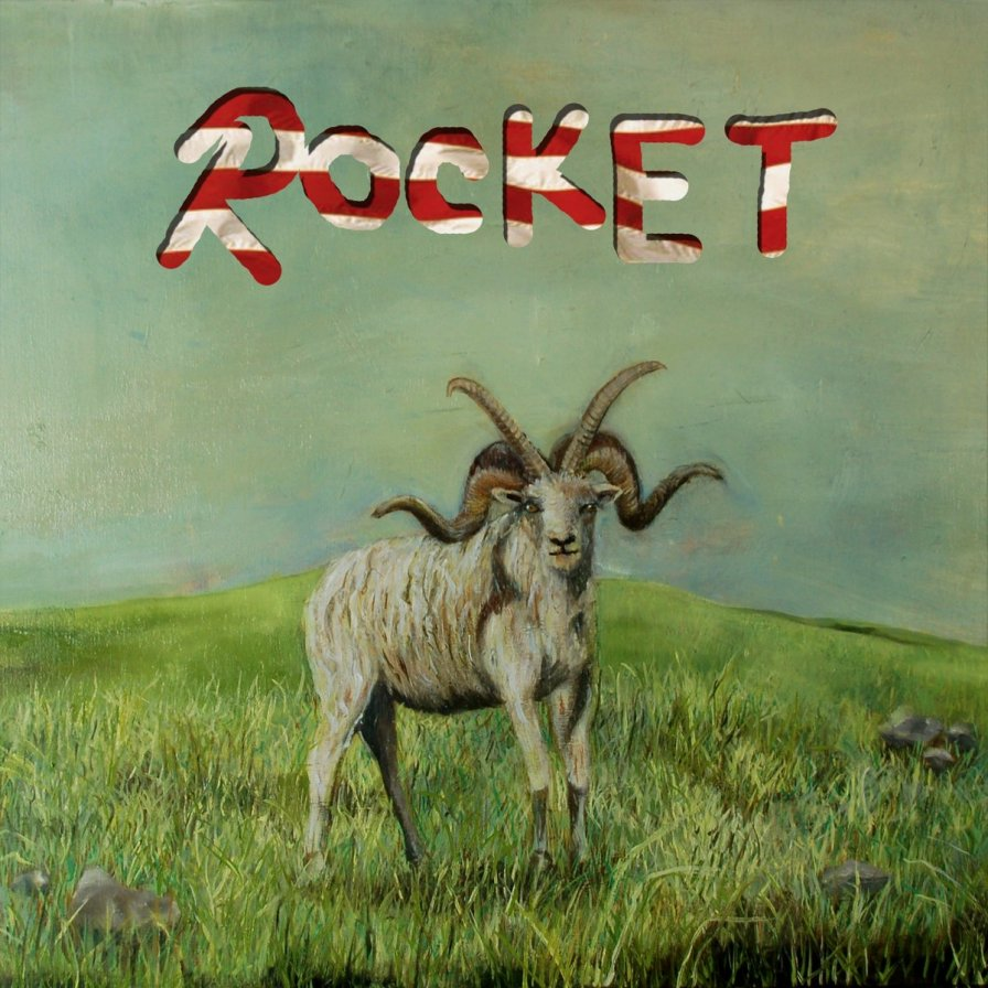 Alex G announces Rocket, shares two new songs