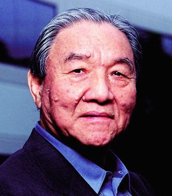 RIP: Ikutaro Kakehashi, founder of Roland