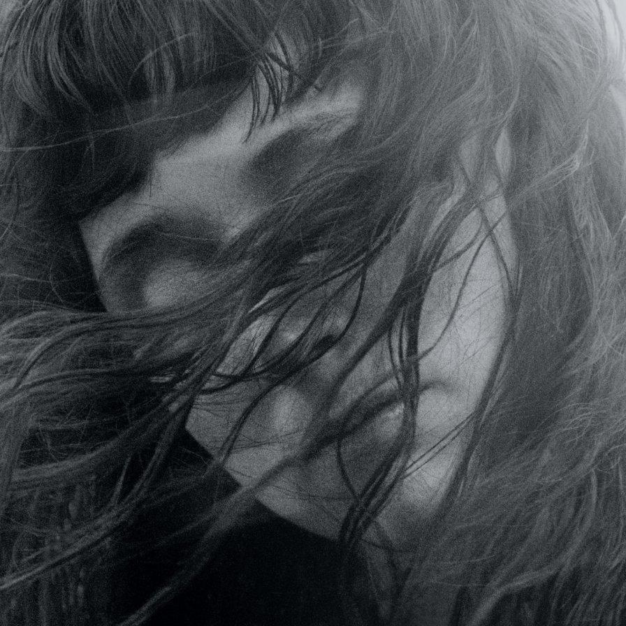 "Waxahatchee announces new album Out in the Storm, shares video for ""Silver,"" goes on tour, requests non-humorous headline"