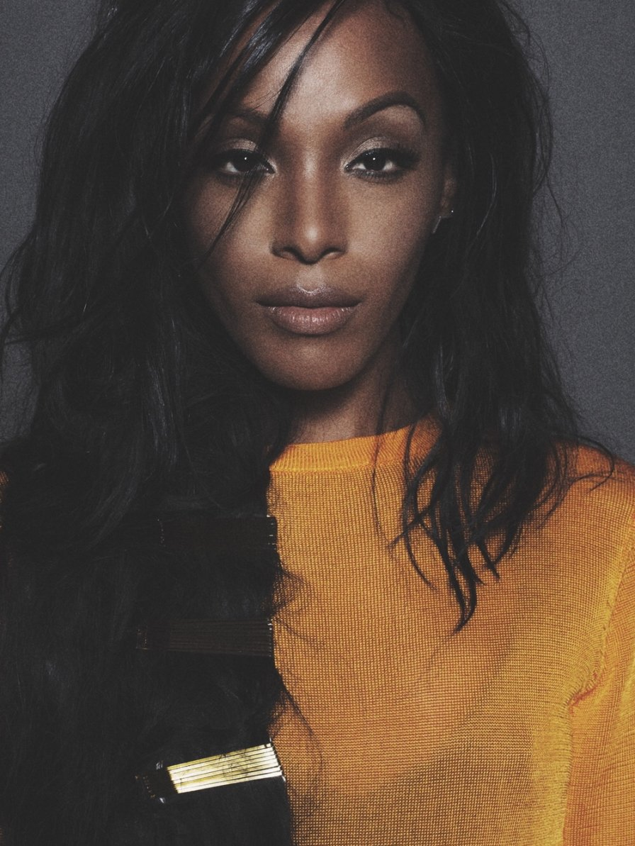"""Dawn Richard to save us all with """"Redemption"""" tour and a new video clip"""