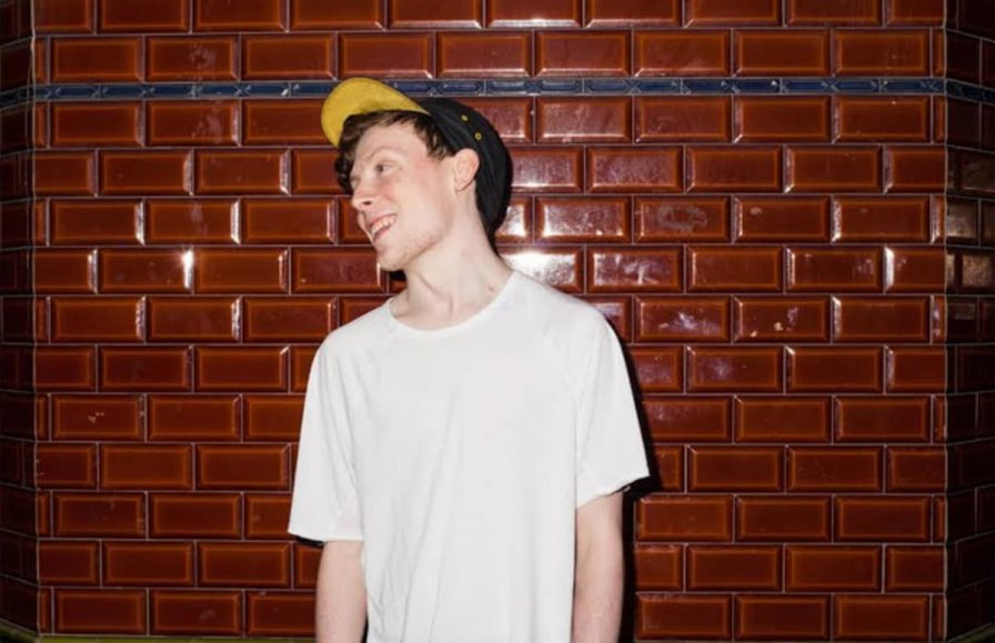 """Finn teams with Local Action for new label 2 B REAL, celebrates with new 12"""""""