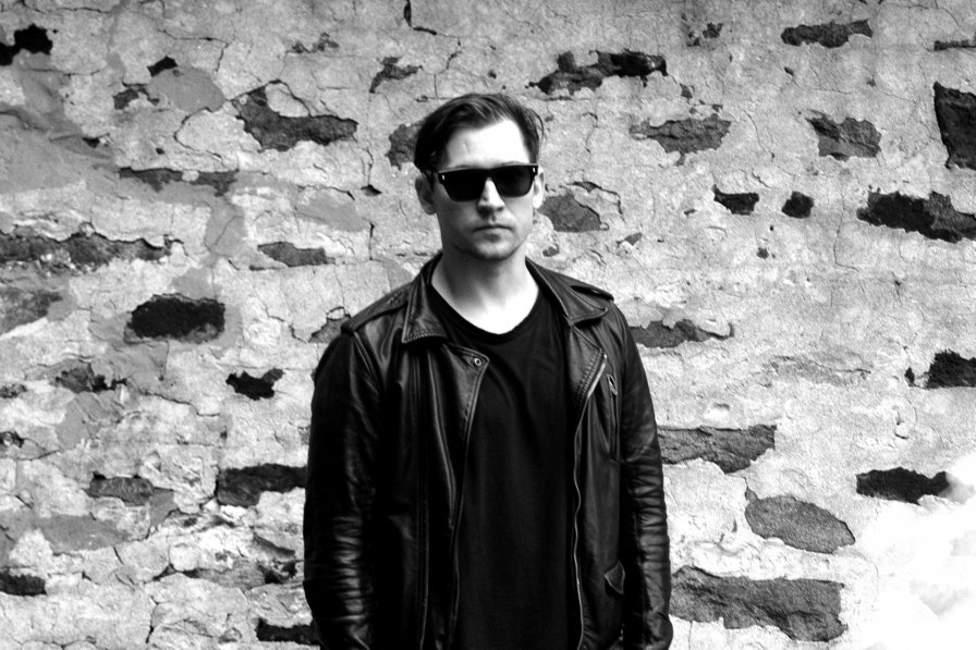 Vatican Shadow to single-handedly effect the tide of global politics with new EP Rubish of the Floodwaters on Ostgut Ton
