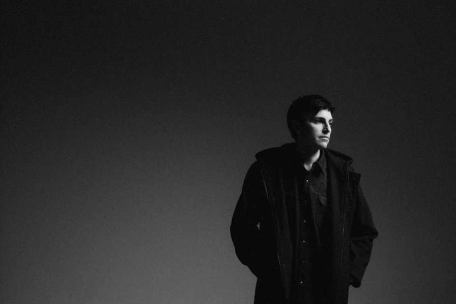 The Pains of Being Pure at Heart announce new album, share first single, endeavor to stay pure-at-heart on the road