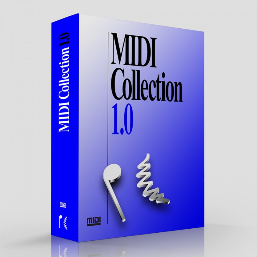 PC Music releases MIDI versions of songs by A. G. Cook, Danny L Harle, Dux Content, EASYFUN, felicita, and Lil Data