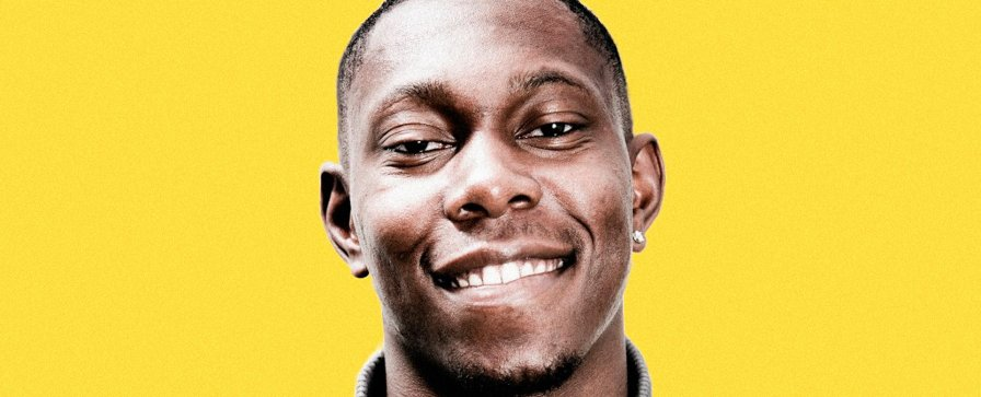 Dizzee Rascal returns to re-affirm his place in the expanding grime universe with new album Raskit