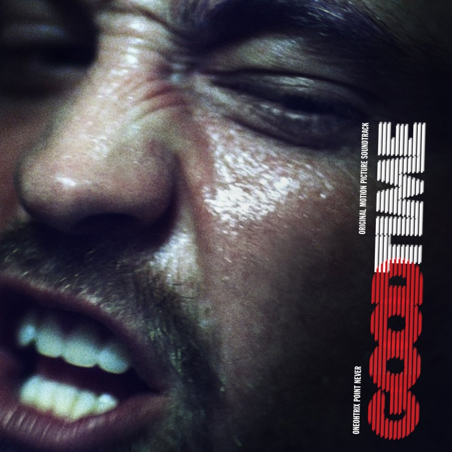 Oneohtrix Point Never to drop Good Time OST on Warp, shares full Iggy Pop collaboration