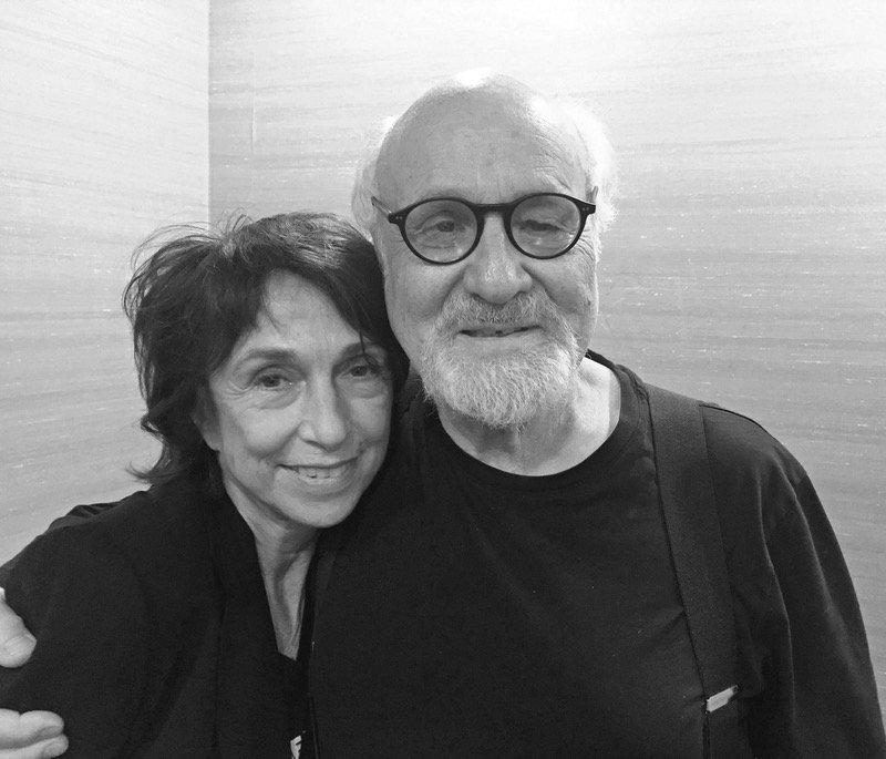 Suzanne Ciani talks Morton Subotnick in exclusive clip; Indiegogo campaign for Subotnick documentary nearing end