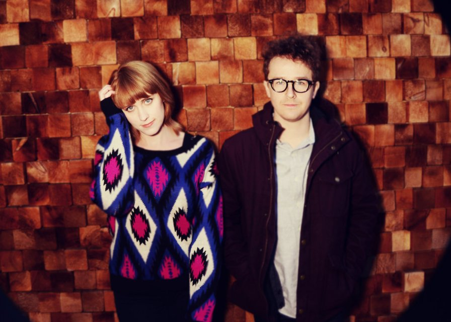 Wye Oak to whisper sweet nothings in your ear on intimate fall tour, announce limited-edition 7-inch