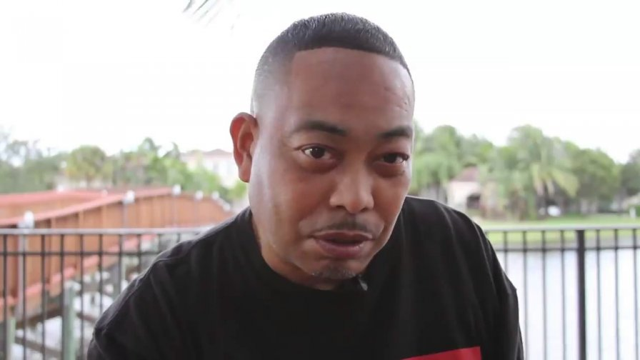 RIP: Fresh Kid Ice, 2 Live Crew co-founder