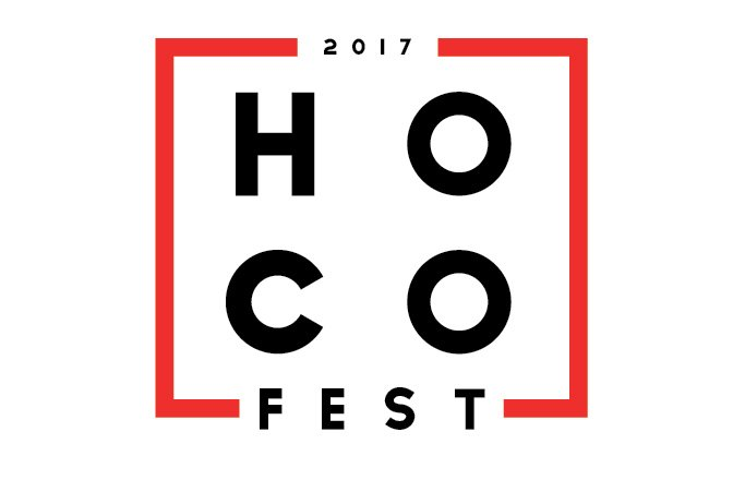 HOCO Fest 2017: featuring Elysia Crampton, Yves Tumor, Pharmakon, Lee Fields, and more just north of the border
