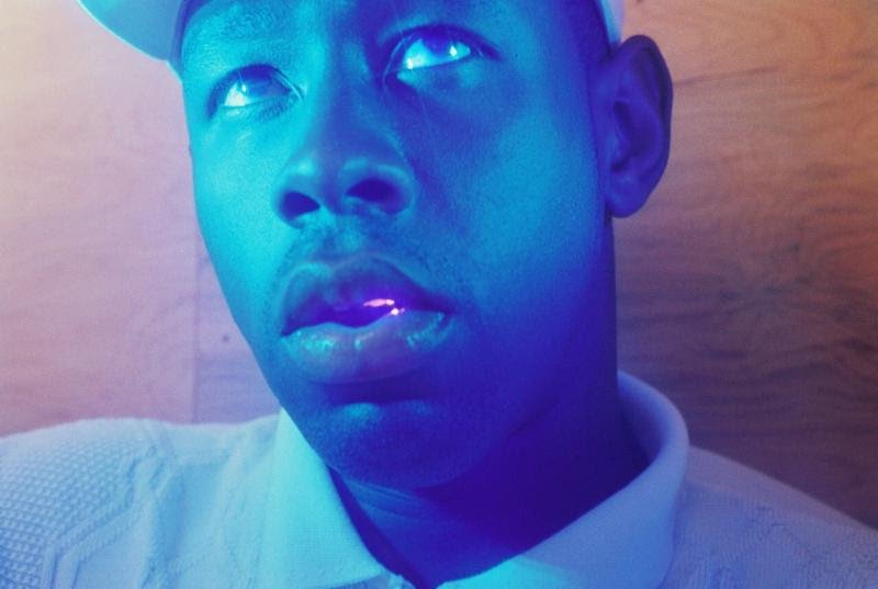 Tyler, the Creator details new album Flower Boy featuring Frank Ocean, Lil Wayne, and A$AP Rocky, pours extensive resources into continued transmedia crusade