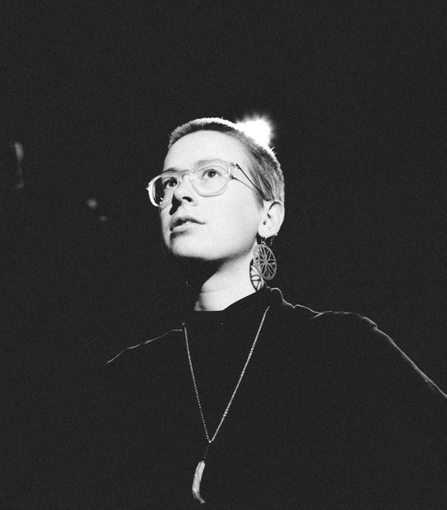 "Lina Tullgren announces debut album Won on Captured Tracks, shares a few singles to ""win"" you over"