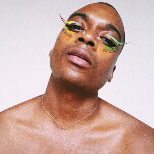 Lotic announces new tour dates (including North American shows in both historically cold and warm places)
