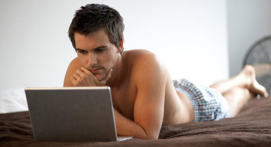 fenn single gay men How to get a man (for gay men) finding a good man can be a struggle for a lot of guys you have to figure out where to meet them, how to approach them, and then how to gain and keep their attraction.