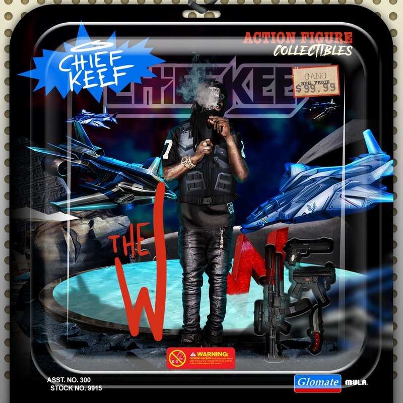 kodie shane back from the future zip download