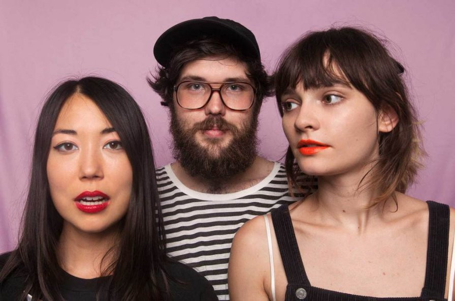 Cherry Glazerr Interview Tiny Mix Tapes