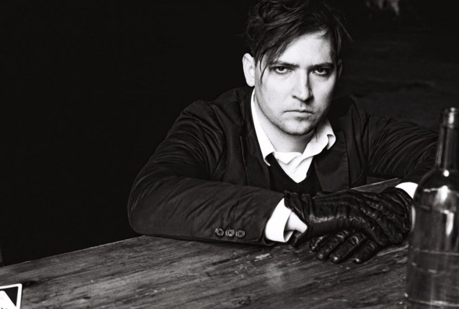 Prurient preps MASSIVE new album Rainbow Mirror on 4xCD and 7xLP