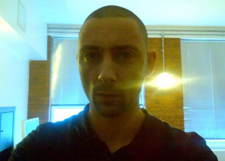 Burial continues flurry of shorter releases, previews first EP for NonPlus Records, Pre Dawn/Indoors