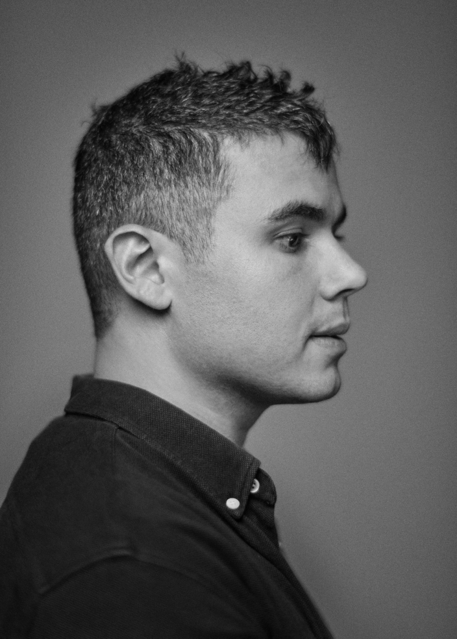 Rostam announces 2018 North American tour dates, shares live KEXP performance