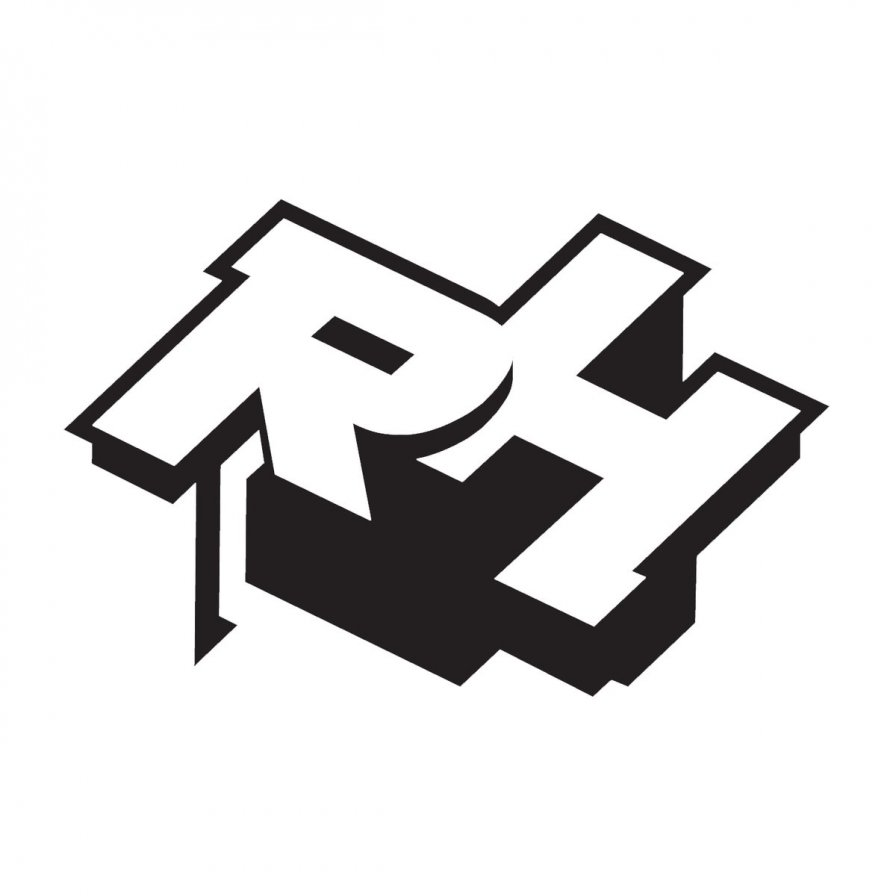 Rush Hour to release EPs by Arp Frique and Population One (and a year-end comp [and a South African dance music comp]) next month