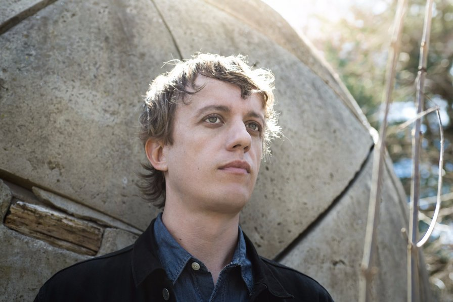 Steve Gunn to blaze a ballistic trajectory through west coast this January with Julie Byrne