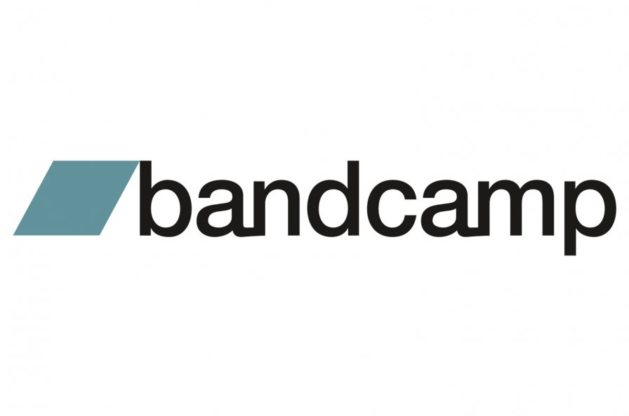Bandcamp releases new app, artists and labels use the app to communicate their swooning over new Bandcamp app