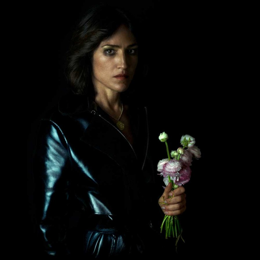 Well I'll be damned: Joan As Police Woman returns with new album Damned Devotion