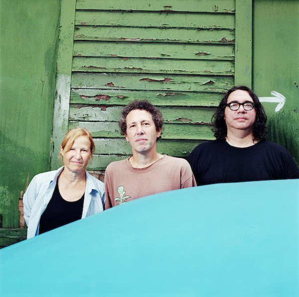 Yo La Tengo announce 2018 European and North American tour, might finally learn English
