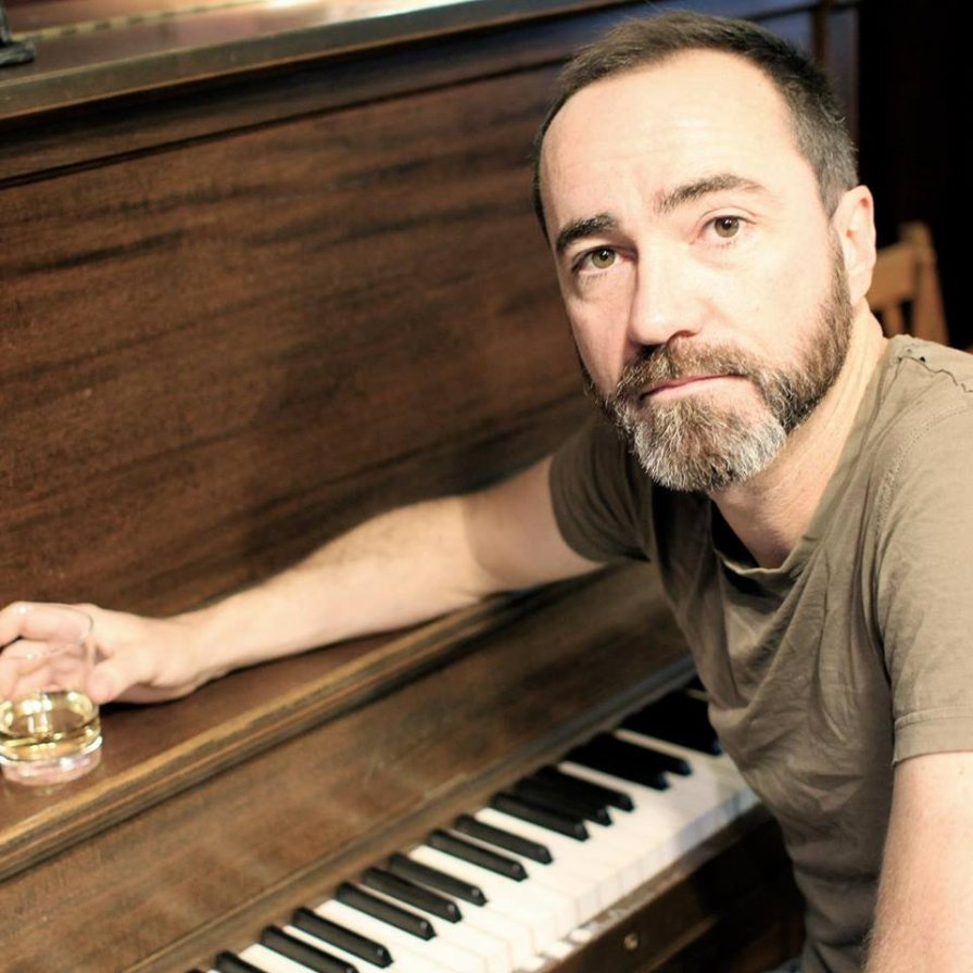 "The Shins explore new aural hyperdimension with new ""flipped album"" The Worm's Heart, aim to bisect entirety of indie-rock multiverse"