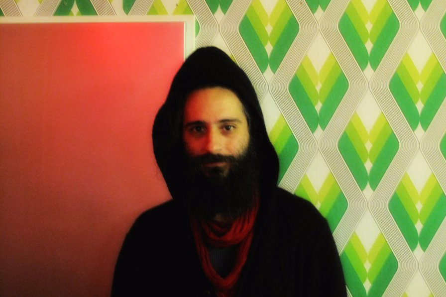 "Constellation announces Pissing Stars by GY!BE's Efrim Manuel Menuck, shares track ""LxOxVx/Shelter In Place"""