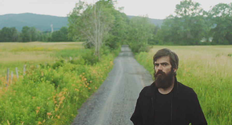Titus Andronicus detail new album A Productive Cough, urge you to get a flu shot before release