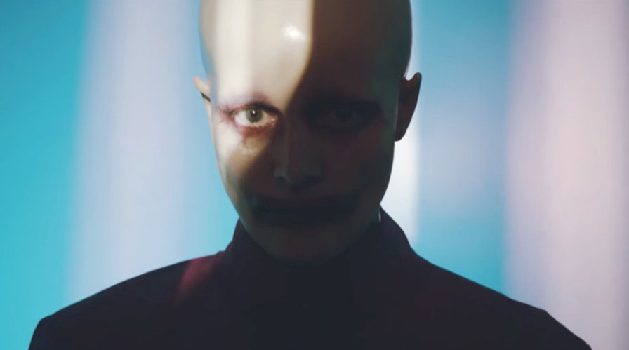 "Fever Ray announces North American tour dates, releases ""Wanna Sip"" Video"