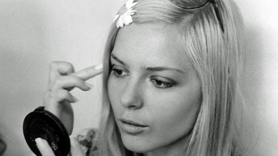 RIP: France Gall, French yé-yé singer