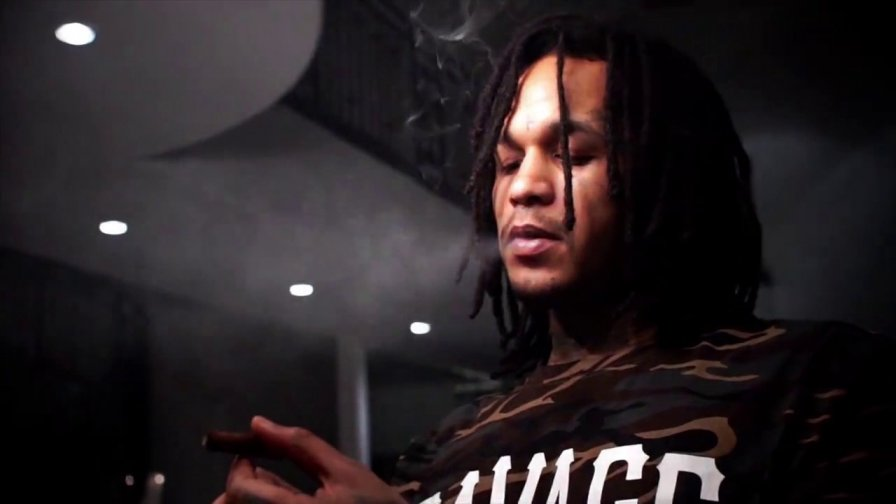 RIP: Fredo Santana, drill rapper and Chief Keef's cousin ...