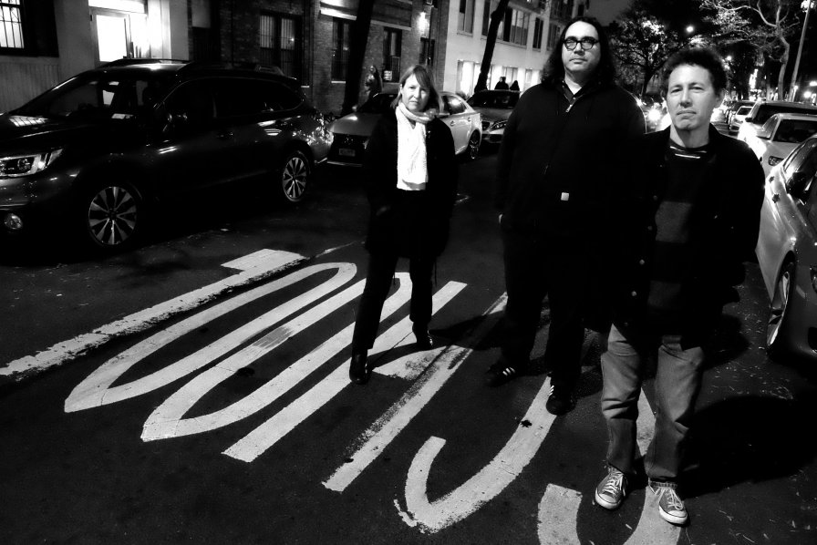 Yo La Tengo come out swinging with four songs off new album There's a Riot Going On