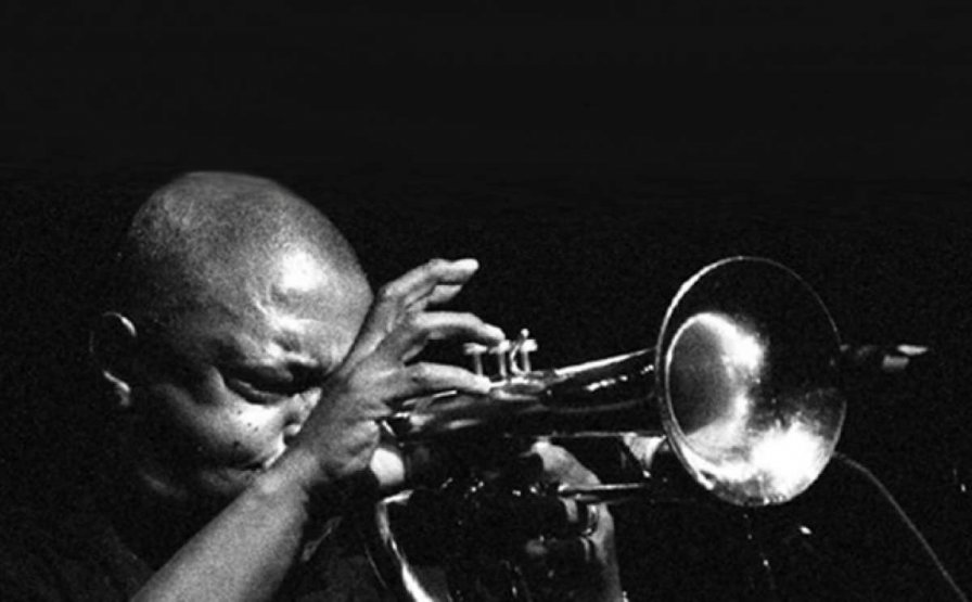 "RIP: Hugh Masekela, the ""father of South African jazz"""