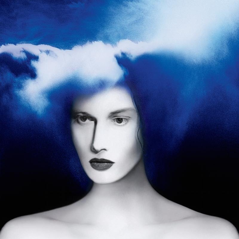 Jack White announces new album Boarding House Reach, maintains steadfast loyalty to ridiculous hairstyle