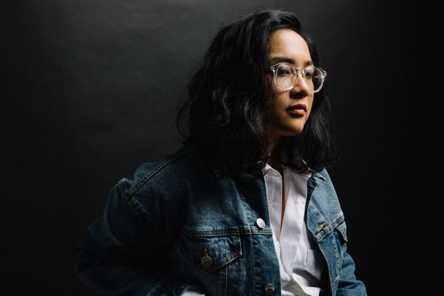 Jay Som announces new Pirouette 7-inch, shares half of the thing right away