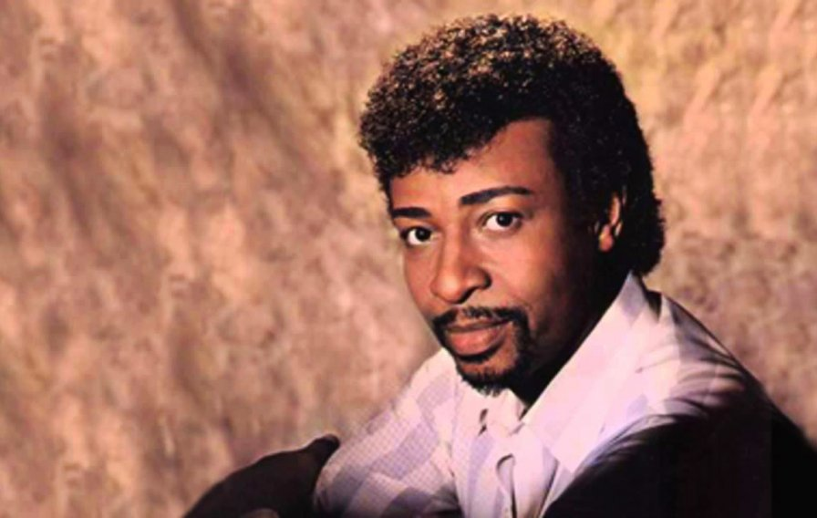 RIP: Dennis Edwards, former lead singer of The Temptations
