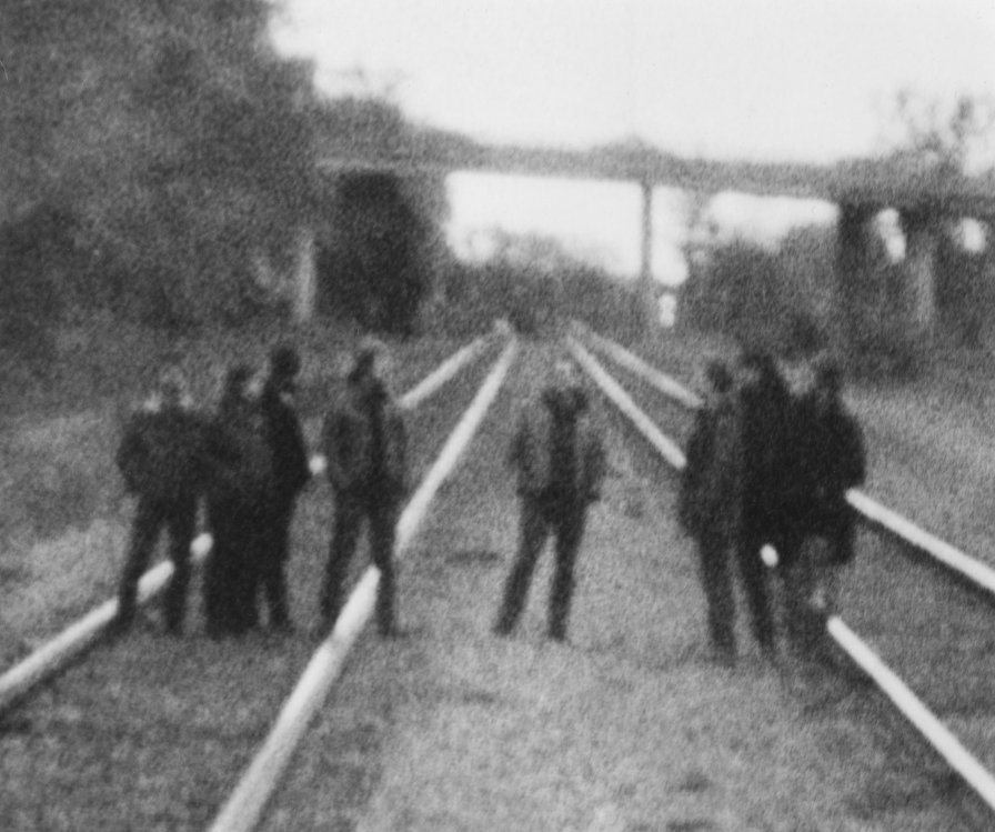 Godspeed You! Black Emperor add May and June dates to an already hearty and hellish tour