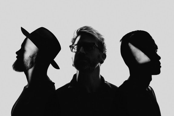 The Glitch Mob announce new album See Without Eyes, share lead single