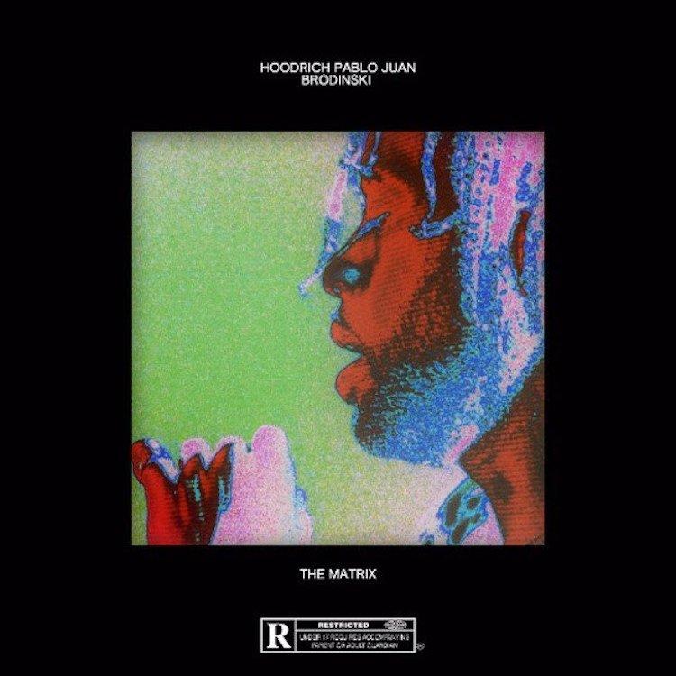 Favorite Rap Mixtapes of February 2018 | Column | Tiny Mix Tapes