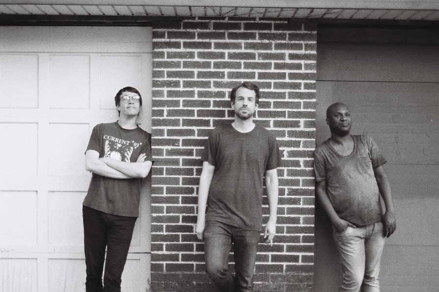 Mutant Beat Dance announce debut album, featuring the LCD Soundsystem band