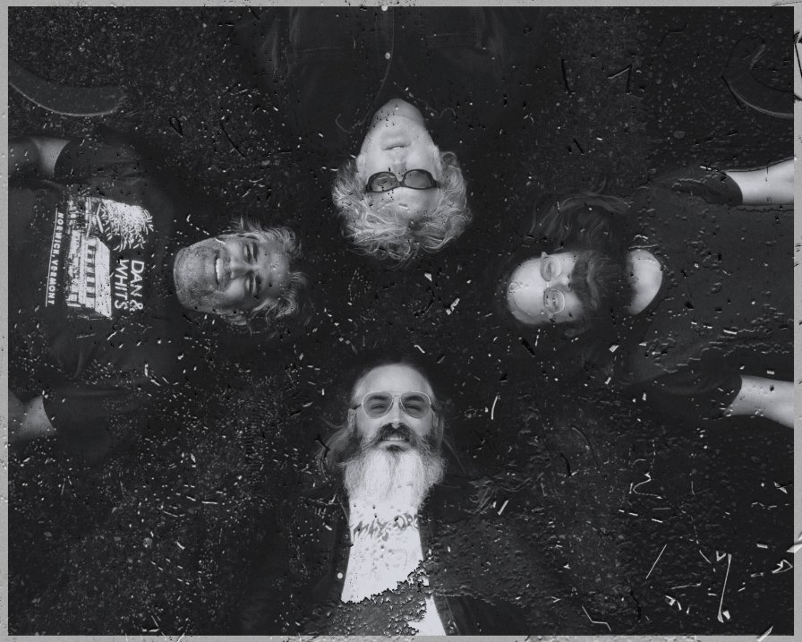 Wooden Shjips erect their jibs, prepare to land sail across U.S. on upcoming nationwide tour