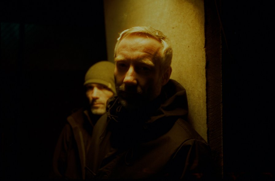 Autechre to release EIGHT HOURS of new original material via one-time pressings on Warp (clear your social calendar accordingly)
