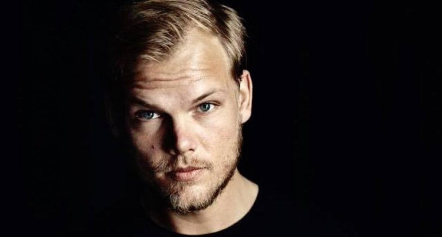 RIP: Avicii, Swedish DJ
