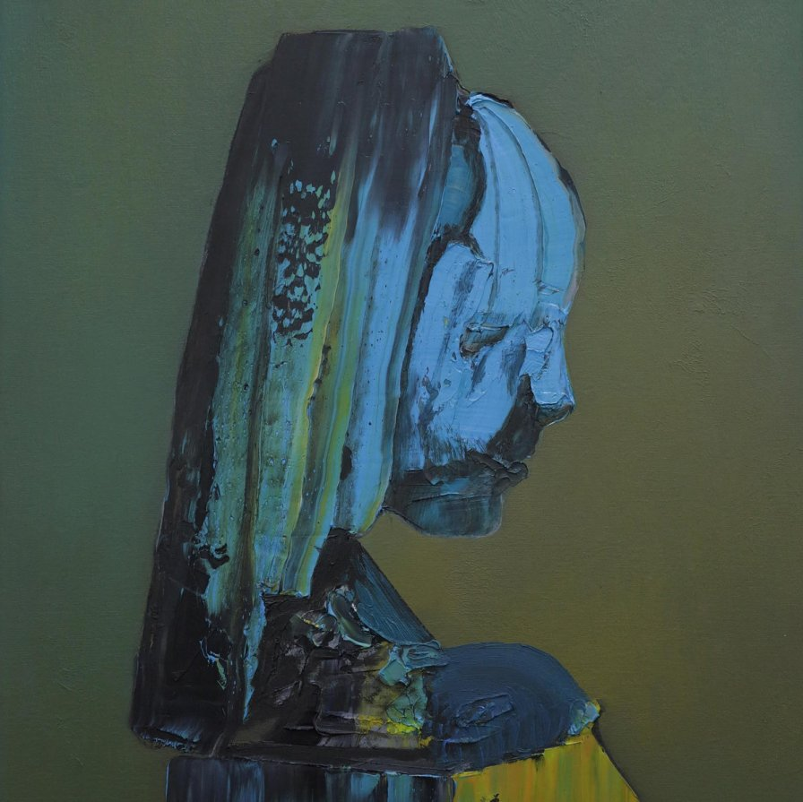 The Caretaker releases Stage 4 of his six-album series on dementia, Everywhere at the end of time
