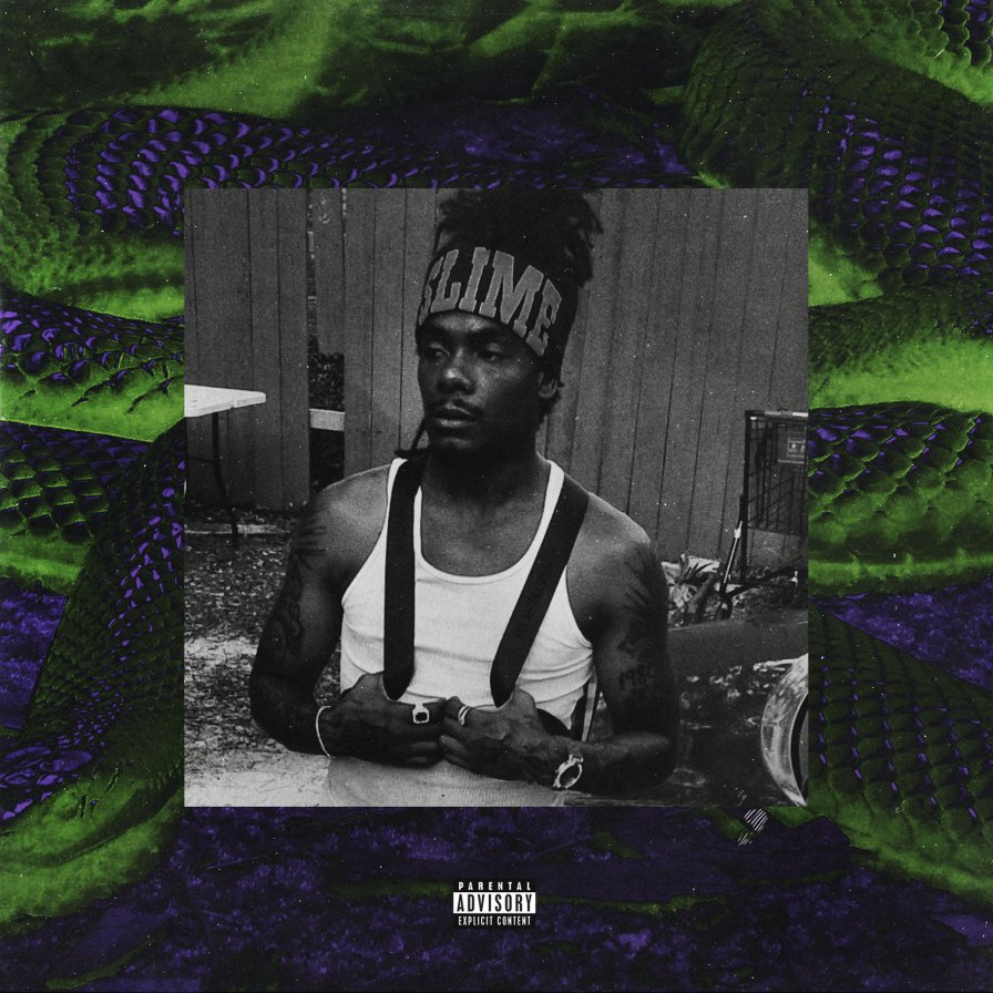 Young Thug releases new EP Hear No Evil ft. Nicki Minaj, 21 Savage, Lil Uzi Vert