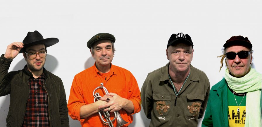 The Orb announce new single and video feat. Hollie Cooke, album to follow in June