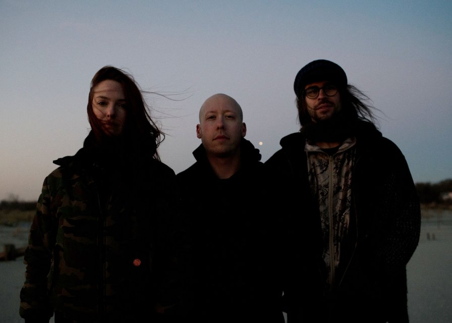 """The Dreebs plot June tour dates and new album release show, share new track """"Love Your Body,"""" love them some bodies"""
